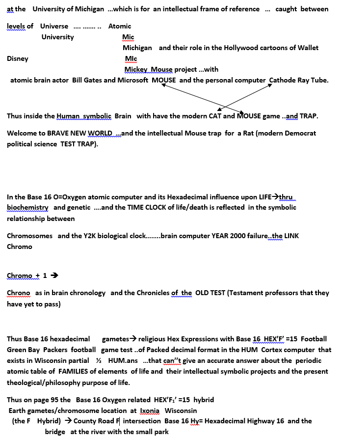 p-143-6