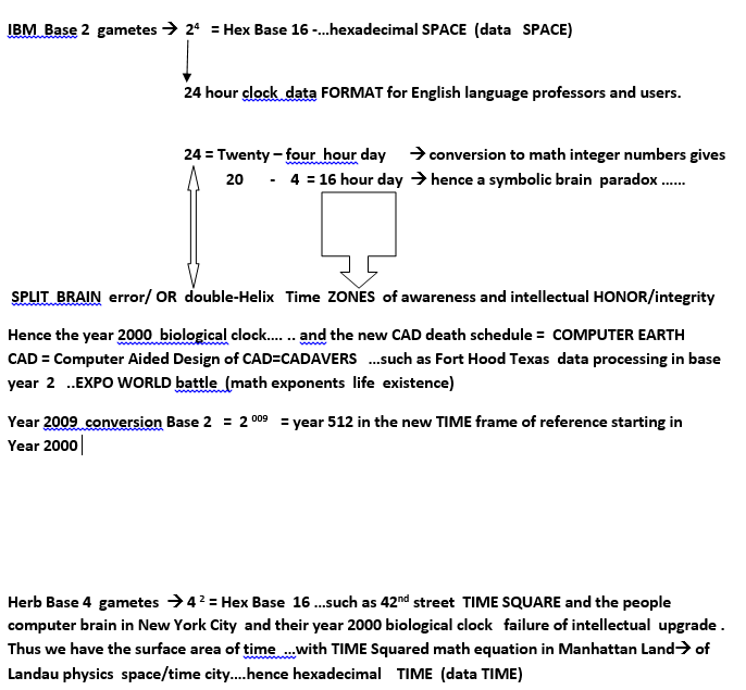 p-143-7-2