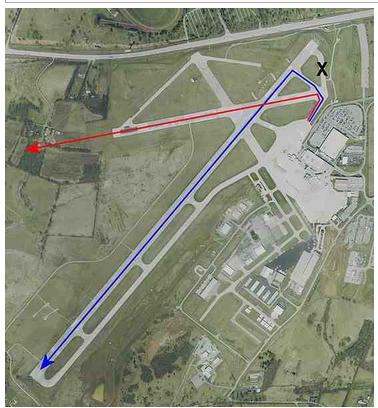 runway 26  1