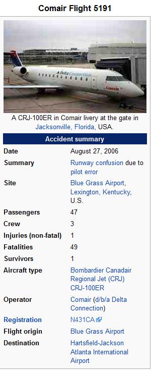 runway 26 air plane