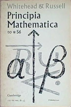 book principia math large