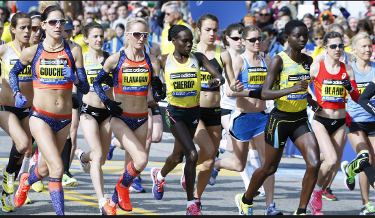 boton runners   2013